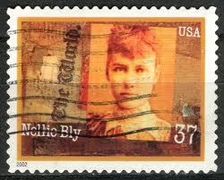 nellie-bly-postage-stamp1
