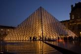 Louvre_Pyramid