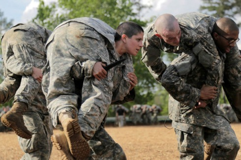 0430-Women-Ranger-School_1