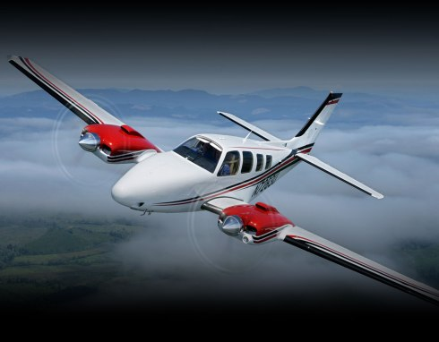 raytheon-beechcraft-baron-04