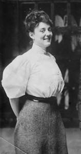 Annette_Kellerman_1907