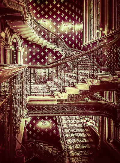 lemanshots_stair