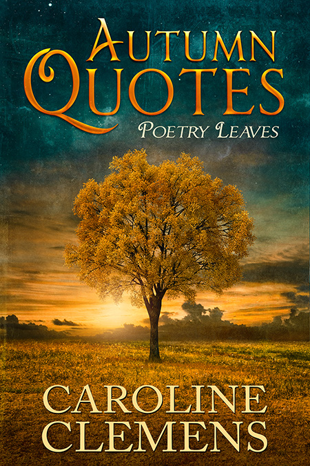 autumn_quotes_web-size