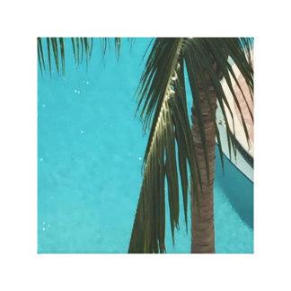 my_palm_canvas_print-r36e108d327fc485096f4b81ae81890c4_wta_8byvr_324