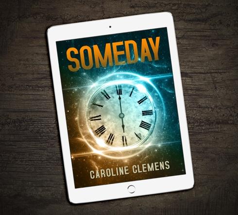 someday_promo